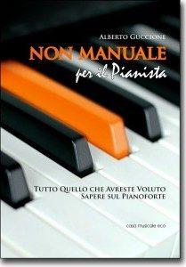 non-manuale-per-il-pianista