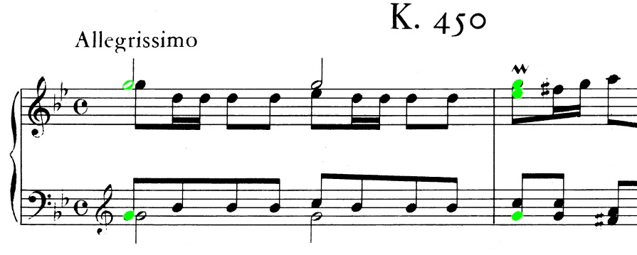 K 450