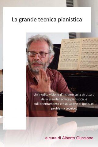 quaderni piano seitai la garnde tecnica pianistica